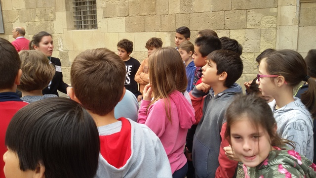 catedral-1