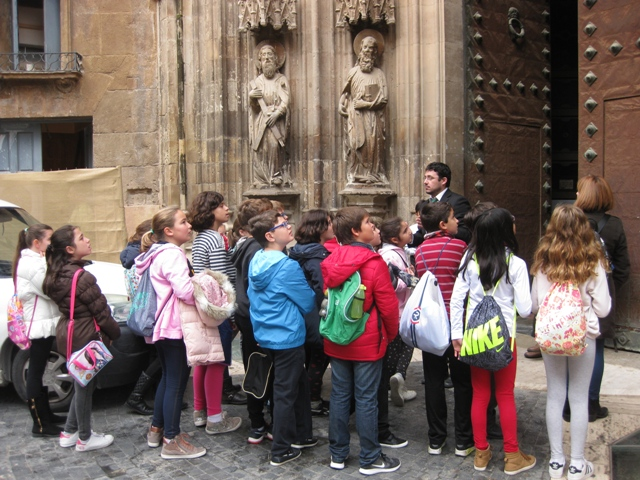 catedral-3