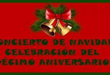 titulo_navidad