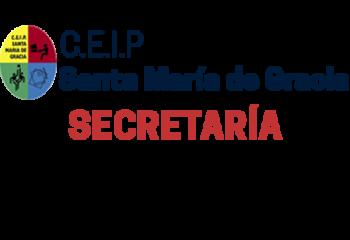 blog-secretaria