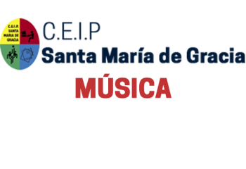 blog-musica