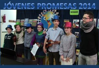 jovenes_promesas_2014