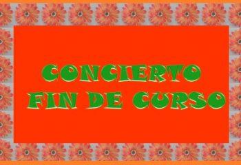 titulo_coro