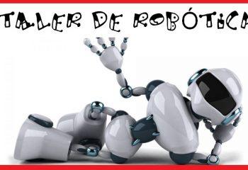 titulo-taller-de-robotica