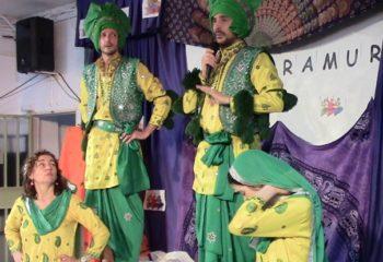 bhangra 5