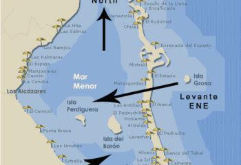 Mar-Menor-Map-Wind