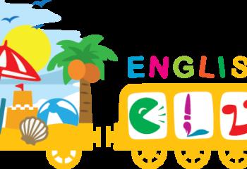 Summer English Club