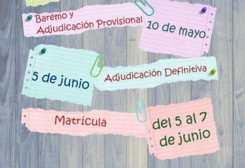 cartel_admision_infantil-primaria_2019 (1)