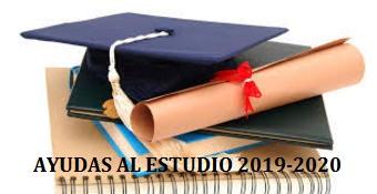 2368642-Ayudas_al_estudio_para_personal_docente_Version2