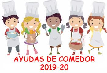 AYUDAS_COMEDOR_ESCOLAR_2019-20