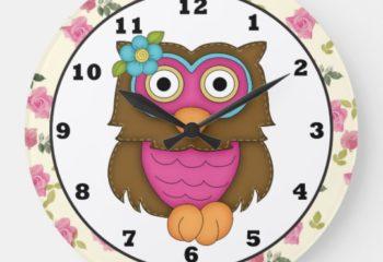 reloj_del_buho_del_dibujo_animado-re9cf96a23f4b4774abbb68f8838c2803_fup13_8byvr_540