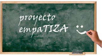 logo empatiza