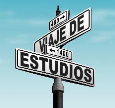 Viaje_de_estudios