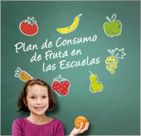 37609-Plan Consumo_tcm5-42422