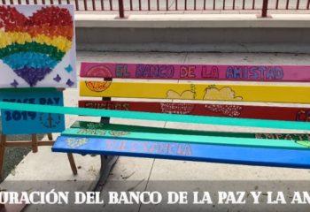 inuguracion banco