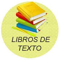 libros de texto IMAGEN 2