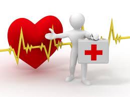 Alertas médicas