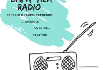 empatiza radio