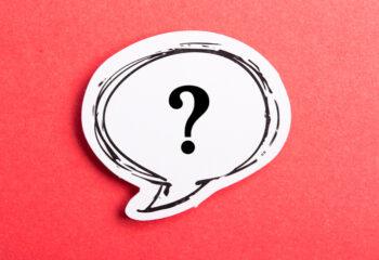 preguntas-indirectas-en-inglés